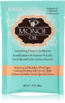Hask Monoi Oil Conditioning Treatment Sachet
